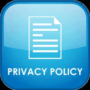 Informativa sulla Privacy