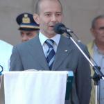 Aldo-Ozino-Caligaris-presidente-nazionale-FIDAS