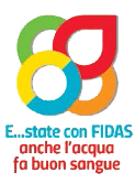 FIDAS Coast To Coast logo