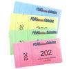 biglietti lotteria fidas