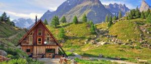 Aosta Manifestazione Nazionale 2021